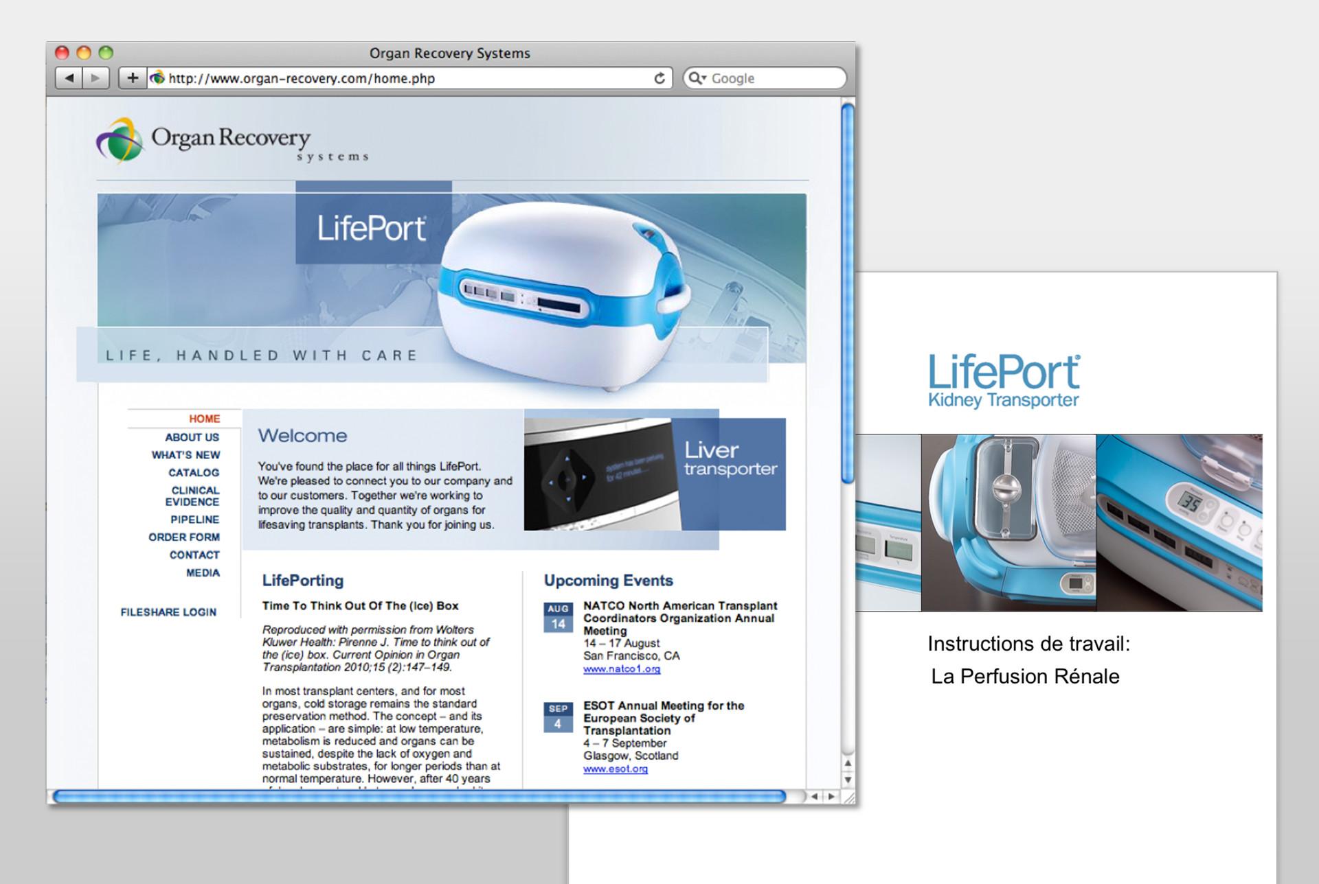 Tonic Blue Communications, Inc.   Digital